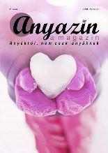 Anyazin2014februar